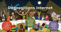 degooglisons-internet