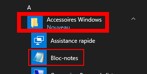 menu-blocnotes